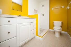 bathroom remodeling maryland. Custom Maryland Bathroom Designs Modern Remodeling