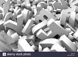 3 d letters diy 3d letters tutorial diy 3d letter m large 3d letters to 3 letter words with letters d r i n k 3d bubble letters a z 3d block letters