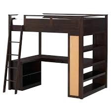 bunk beds built into the wall ideas for small rooms best in only on double deck bed designs for small spaces philippines built in bunk beds plans into wall
