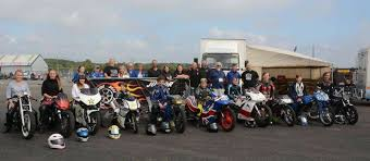 junior drag bike club home facebook