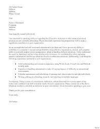 Resume Cover Letter Samples For Administrative Assistant Job Cover Letter Administration 100fjkf Lovely Administrative Assistant 18