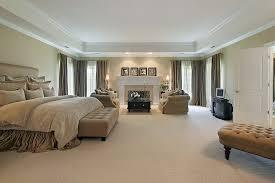 Exellent Huge Master Bedrooms Big Bedroom 43 Spacious Designs With Luxury Simple Ideas