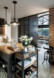 22 amazing modern apartment decor