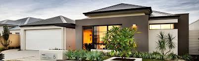 Small Picture Modren Low Maintenance Front Garden Ideas Australia Design I For