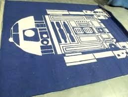 star wars area rug star wars rug wonderful star wars area rug star wars area rug