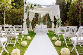3 rental tips for the perfect outdoor wedding outdoor wedding furniture82 wedding
