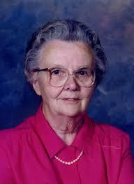 Anne Imelda Gleason - Rausch Funeral Homes