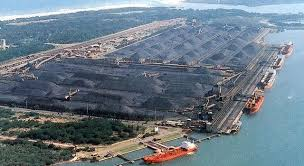 Richards Bay Coal Price Chart Richards Bay Coal Futures News Erabadti Ml