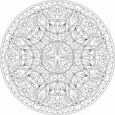 free printable mandalas coloring pages adults. Wonderful Printable Free Printable Mandala Coloring Pages Inspirational  For Adults On Mandalas A