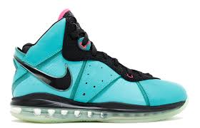 lebron 8 shoes. as far off the court, zoom generation 1 is up there, air max 95, there\u0027s a shoe of mine, jordan 1, nike diamond turf in black, lebron 8 shoes i