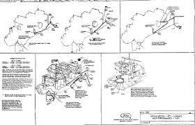 ford 289 engine specs diagram wiring library ford 289 engine specs diagram