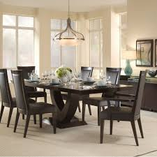 Excelsior Dining Room Set Web40Retail Theme 40 Magnificent Themes For Bedrooms Set Property