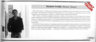 kings college london essay cover sheet resume for secertary to a essay on president