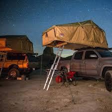 Proz Premium Truck Tent Kodiak Bed For Sale Napier Guide Gear Thule ...