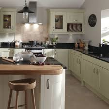 Avanti Kitchens & Bedrooms, Wolverhampton | Kitchen Planning & Installation  - Yell