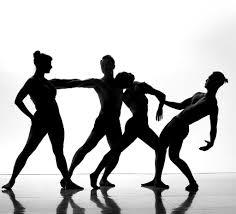 Dance Group Home Push Dance Company