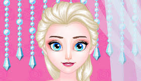 best elsa wedding 99