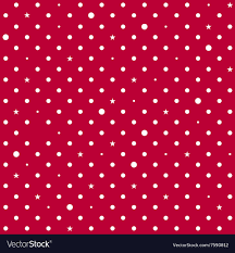 red and white polka dot background. Plain Background Inside Red And White Polka Dot Background T