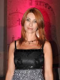 Milena Miconi - Wikipedia