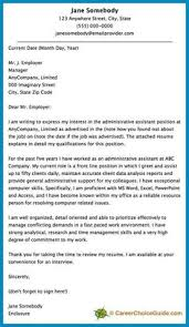 Sign Cover Letter 86 Best Cover Letter Resume Images Introduction Letter Career