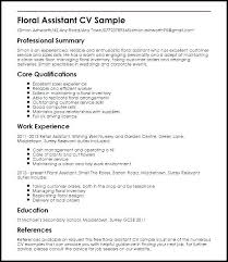 Best Resume Style - Resume Sample