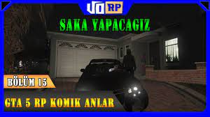 El Feneri Hafif Silah?? | GTA 5 RP KOMİK ANLAR  #52(Frostyggwp,H3x_Tv,Jrokez,MbPavilion) - YouTube