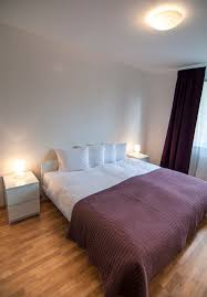Double Bed Bedroom  PierPointSpringscom - Double bedroom
