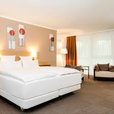 Airport Bed Hotel Hotel Nh Zurich Airport Your Room In Swiss With Up To 25 Off