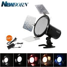 Light In The Box Color Chart Yongnuo Yn 216 Yn216 Led Studio Video Light Photography And