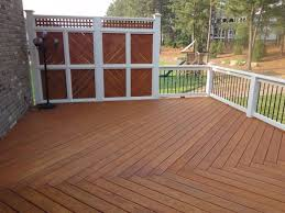 privacy walls on decks unique 18 best deck privacy walls images on