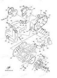 similiar chrysler outboard engine diagram keywords engine diagram further 76 vw bus wiring diagram on chrysler outboard