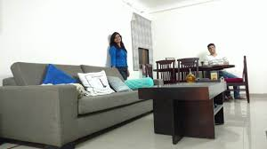 Furniture Buy And Sell Used Furniture And Appliances Online In Delhi