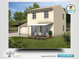 maisons serge olivier constructeur de maison individuelle sur achat terrain