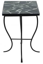 medium size of coffee tables round side table ikea black coffee table with drawers black end