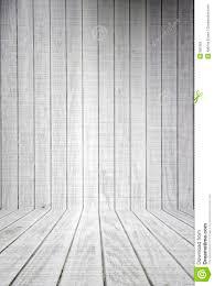 white wood floor background. White Wood Floor Background Awesome \u2013 Lphelp