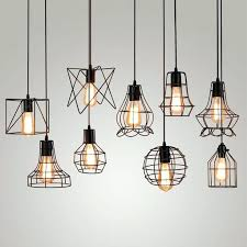 world market lighting world market light fixtures 4 bulb kitchen fixture in round chandelier regarding world world market