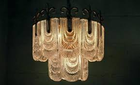 art deco ceiling lights uk bathroom light chandelier from lighting scenic glass fix exciting style