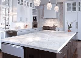marble countertops white marble countertop 2018 glass countertops