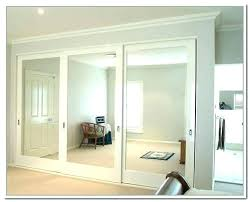 frosted glass bifold closet doors frosted closet doors sliding frosted glass bi fold closet doors with frosted glass bifold closet doors