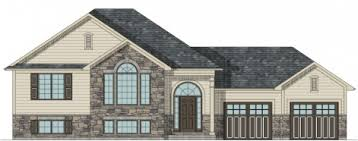 House Plans Canada   Stock CustomSee plan details