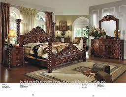 white bedroom furniture sets adults. french country bedroom furniture setsadult sets antique whitekorean set white adults