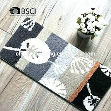 custom bath rug custom bath rug fantastical cut to size bathroom rug custom size bath rugs custom size bath custom bath rugs