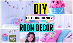 bedroom bedroom decorative teen idea for girls with diy wall