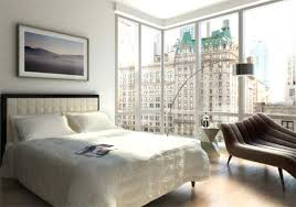 2 bedroom holiday apartments rent new york. full image for nyc apartment al new york bedroom duplexluxury holiday apartments city rent 2