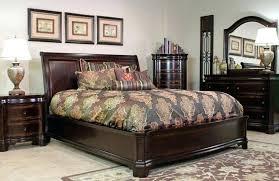 Mor Furniture Bedroom Sets Photo 1 Of 8 Furniture Ca 1 St Bedroom ...