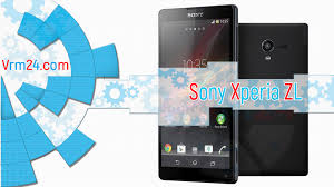 🔬 Tech review of Sony Xperia ZL