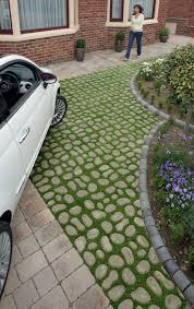 Cheap Landscape Edging Best 25 Driveway Edging Ideas On Pinterest Driveway Landscaping
