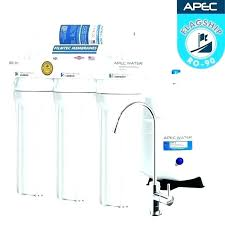 whirlpool water filter lowes. Whirlpool Whole House Water Filter Lowes Under Sink