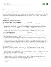 Historical Facts Beyond Intractability Resume President Of