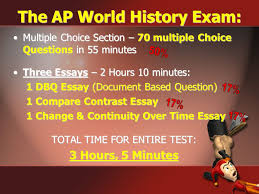 "writing a ""killer"" compare contrast essay ppt video online  writing a killer compare contrast essay 2 the"
